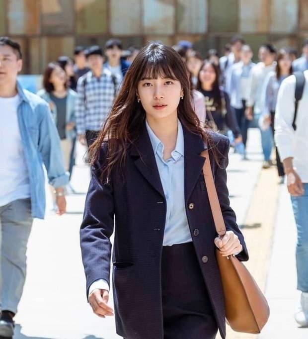 想換工作嗎?日本《心理測驗》用「三角形」測出你適合從事什麼職業?